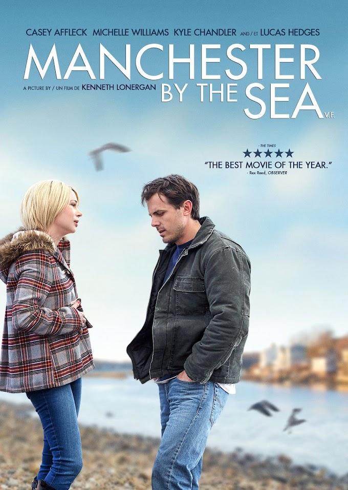 Manchester by the sea (2016) Kurdi 1080P BluRay