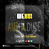 Music Audio : Weusi - Amsha Dude : Download Free Mp3