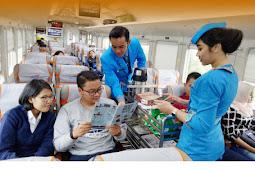 Lowongan Kerja Terbaru SMA/SMK Staff PT Reska Multi Usaha