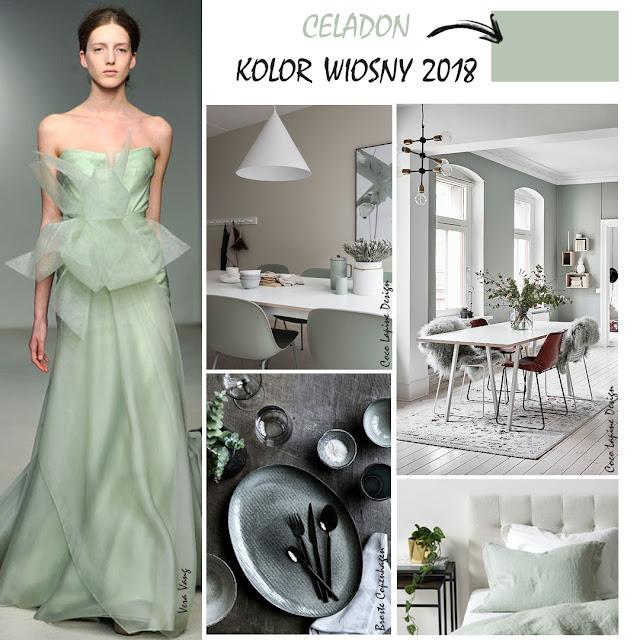 dacon-design-domanska-architekt-wroclaw-trendy-wiosna-2018-wnetrza-celadon