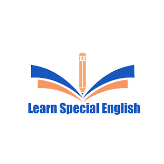 How to subscribe to Learn Special English mailing list and why