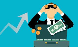 como ganhar dinheiro com bolsa de valores