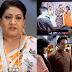 Kiran blames Kartik for Naira's harm In Star Plus Show Yeh Rishta Kya Kehlata Hai