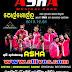 KURUNEGALA ASHA LIVE IN POLGOLLA 2019-12-28