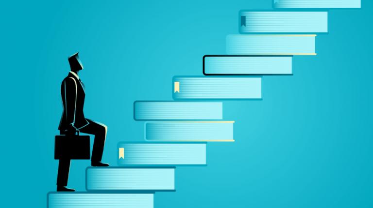 Sai lầm phổ biến trong lãnh đạo và quản trị nhân sự sai lầm cần tránh trong làm việc nhóm