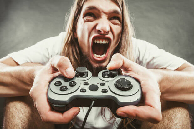 How to Fix Gaming Console Problems