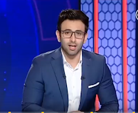 برنامج الحريف حلقة 21-6-2017 مع ابراهيم فايق