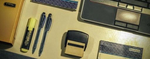 Le travail d'un comptable -Les tâches et les missions