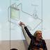Curso de Verano: Arte, Tecnología y Educación Creativa