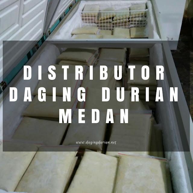 gudang-daging-durian-medan-terharum-di-unaaha