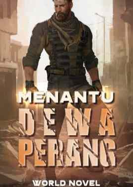 Novel Menantu Dewa Perang Full Episode