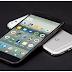 Deal: 128GB Google Pixel 2 XL Whare down to $945.#Google pixel 2