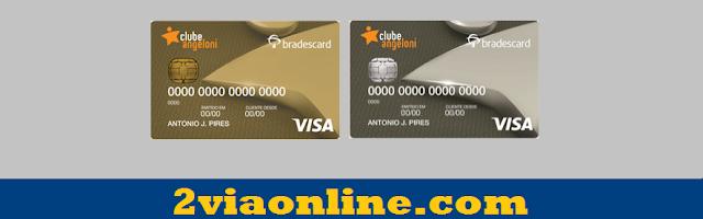 Cartão Clube Angeloni: confira como gerar boleto 2ª Via Fatura Cartão Clube Angeloni