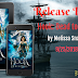 #RELEASEBLITZ #HOOK - Hook: Dead to Rights Author: Melissa Snark  @MelissaSnark