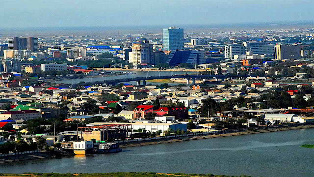 5 Reasons You Should Spend the Holidays in Port Harcourt