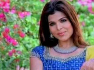 Actress Laila Khan Story, Birth, Husband, Family biography in hindi
