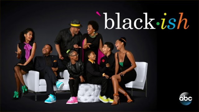 Download Black-ish Season 1-3 Complete 480p and 720p All Episodes