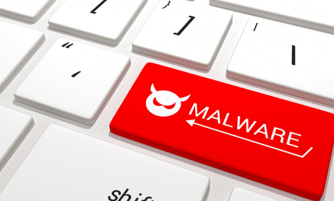 cryptocurrency mining malware spreading across facebook messenger