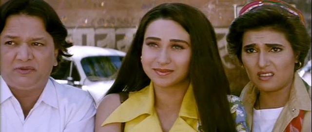 Watch Online Full Hindi Movie Raja Hindustani (1996) On Putlocker Blu Ray Rip