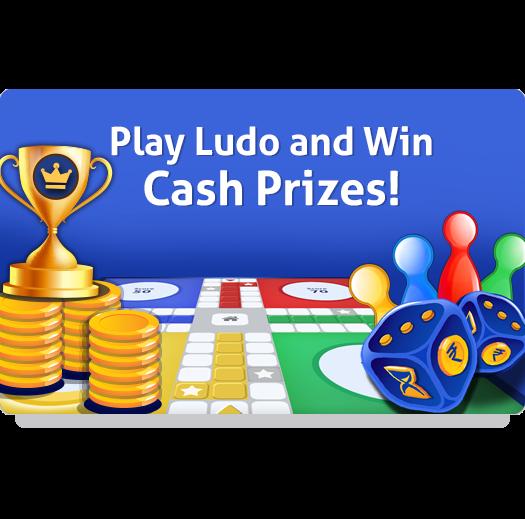 Ludo Supreme Gold apk latest Download