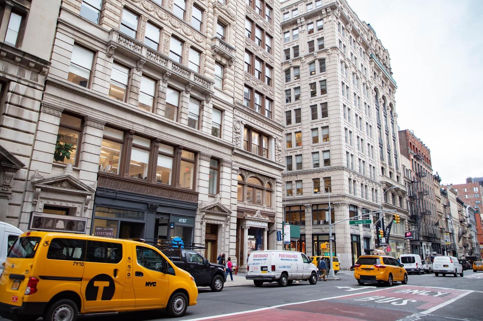 https://www.notebook.ldmailys.com/2020/03/new-york-city-manhattan-1.html