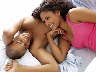 The Reasons Why Men No Longer Use Condoms