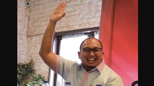 KPK Dilumpuhkan, Iuran BPJS Naik, Subsidi Listrik Dicabut, Gerindra: Selamat buat Pemilih Jokowi