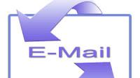 5 Servizi Email senza limiti di spazio per memorizzare mail e allegati