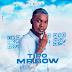Lito Lesta - Tipo Mr Bow [Download]