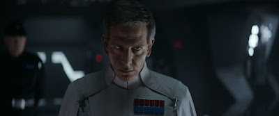 Image of Ben Mendelsohn in Rogue One A Star Wars Story (11)