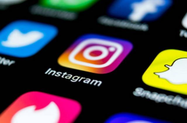 Sukses Berbisnis dengan Instagram;Mengapa Harus Menggunakan Instagram?;