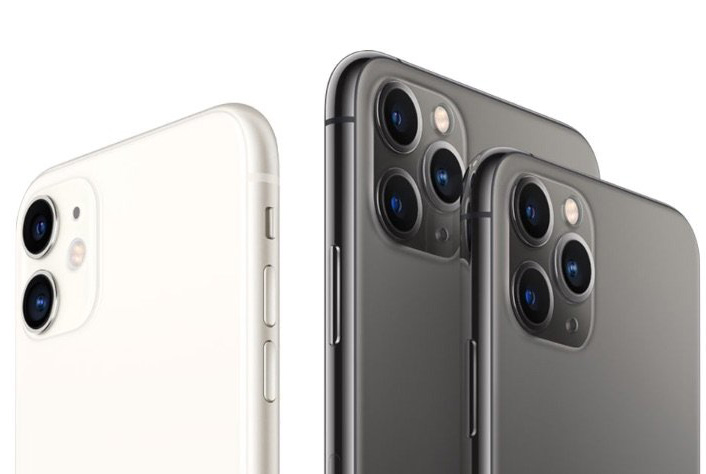 iphone-11-earns-growth-china