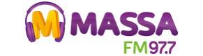 Rádio Massa FM de Florianópolis SC
