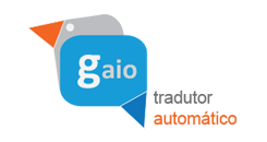 http://tradutorgaio.xunta.gal/TradutorPublico/traducir/index