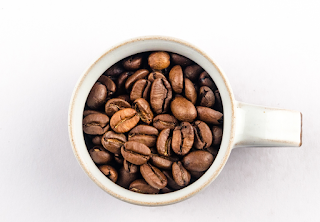 Filtre kahve nereden alınır