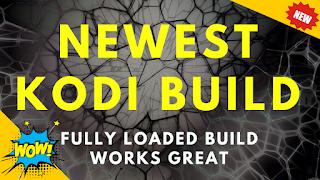 dj jubee build