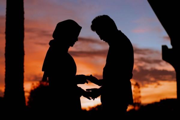 Enggak Perlu Romantis, 4 Zodiak yang Hanya Tertarik Menjalin Hubungan Serius