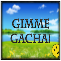 http://www.gimmegacha.com/wp/