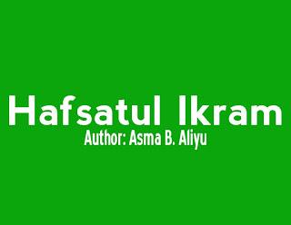 Hafsatul Ikram