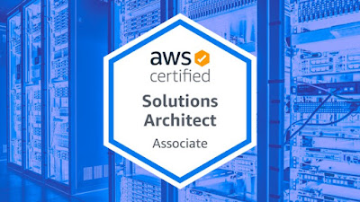 free udemy course for AWS Architect certification