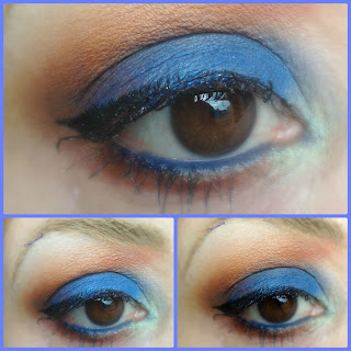 eye_makeup_look_deep_blue