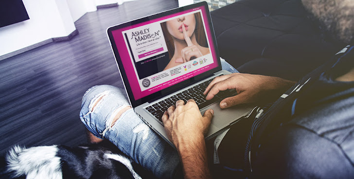 Ashley Madison Hackers (with another 300GB Dump) – Wait, Cheaters! We haven't Yet Done