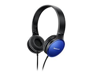 Best & Affordable Headphones for girls under 500 Rupees