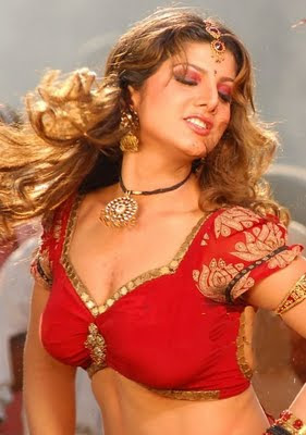 Old Sexy Thigh Actress Rambha hot Photos HD | www.SSMusic.in