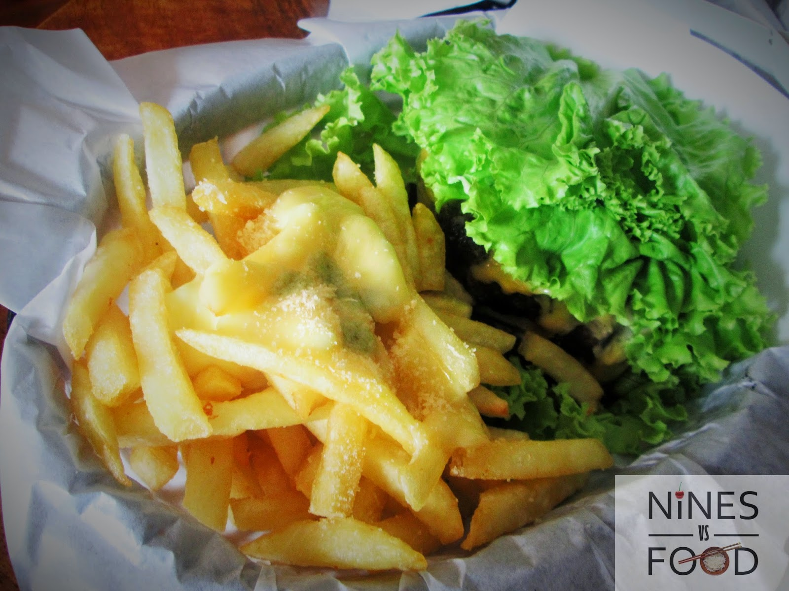 Nines vs. Food - Burger Culture Tomas Morato-9.jpg