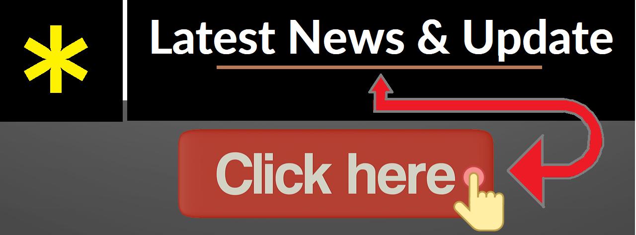 Latest News & Update of Gujarat University