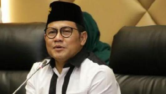 Soal Ketua MPR, PKB Klaim NU Bisa Jembatani Semua Kelompok