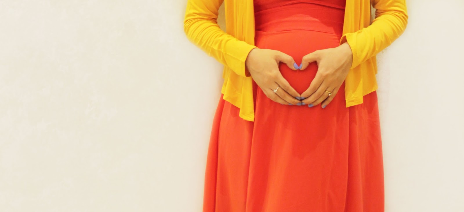 pregnancy aunty problems