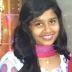 Swanandi Berde age, date of birth, wiki, biography, Laxmikant Berde daughter
