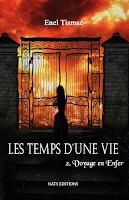 http://eneltismae.blogspot.fr/2015/02/les-temps-dune-vie-tome-2-voyage-en.html